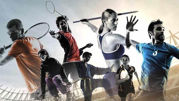 """Esportes e Cultura lança o programa """"secretaria fomentando o esporte: da iniciação ao alto rendimento"""""""