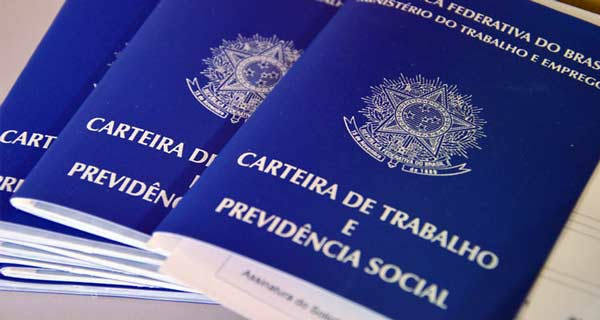 Empresa ABRE VAGAS para trabalhar com COLETAS e ENTREGAS em São Carlos e região