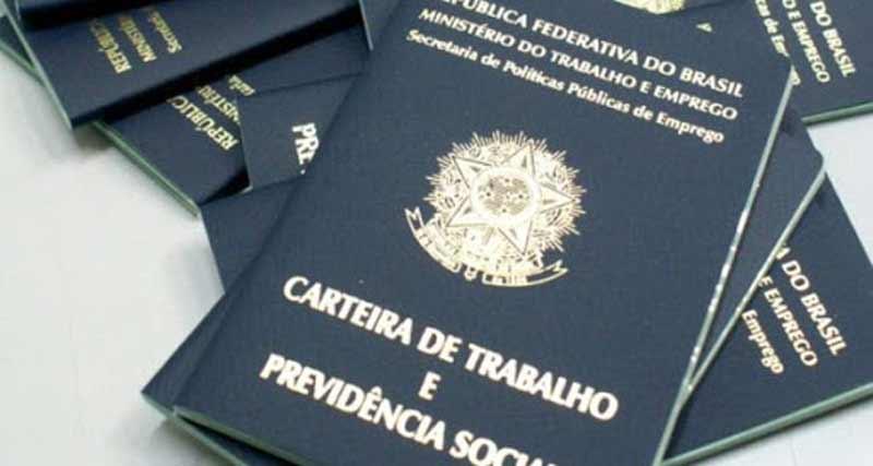 OPORTUNIDADE DE EMPREGO para AUXILIAR DE PRODUÇÃO em São Carlos