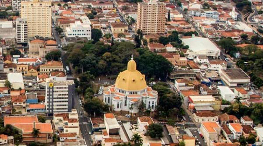 São Carlos tem mais 1000 pessoas RECUPERADAS da COVID-19