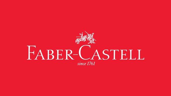 NOVA OPORTUNIDADE DE EMPREGO na Faber-Castel em São Carlos