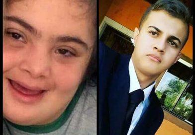 Irmãos de 15 e 20 anos morrem com COVID-19 no interior de SP