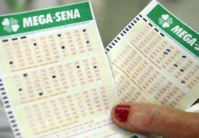 Ganhador de Ribeirão Preto saca R$ 76 milhões da Mega-Sena nove dias após sorteio