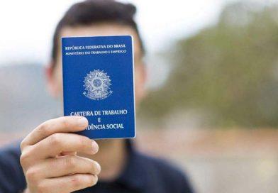 VAGA DE EMPREGO para JOVEM APRENDIZ com idade entre 18 e 23 anos em São Carlos